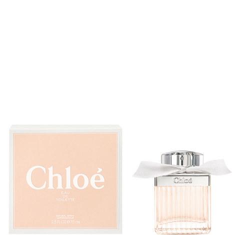 Chloé Eau de Toilette 75ml, ${color}