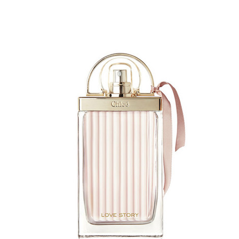 Chloé Love Story Eau De Toilette 75ML, ${color}