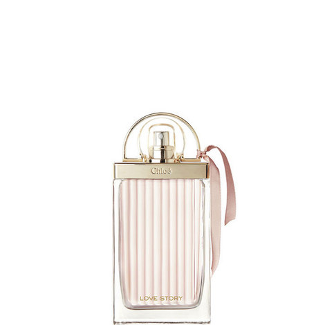 Chloé Love Story Eau De Toilette 30ML, ${color}