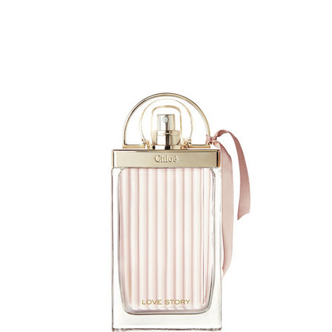 Chloé Love Story Eau De Toilette 50ML, ${color}