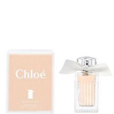 Les Minis Chloe Signature EDT 20ml