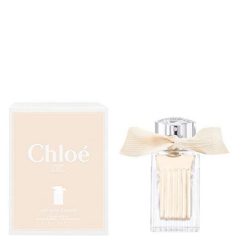 Les Minis Chloe Fleur De Parfum EDP 20ml, ${color}