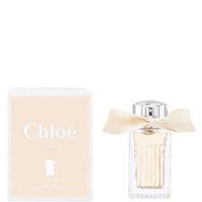 Les Minis Chloe Fleur De Parfum EDP 20ml