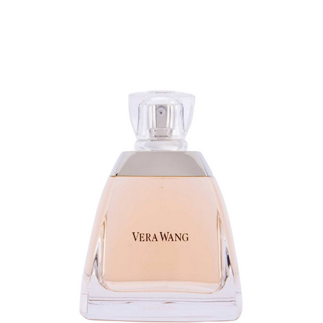 Eau de Parfum for Women 50ml, ${color}