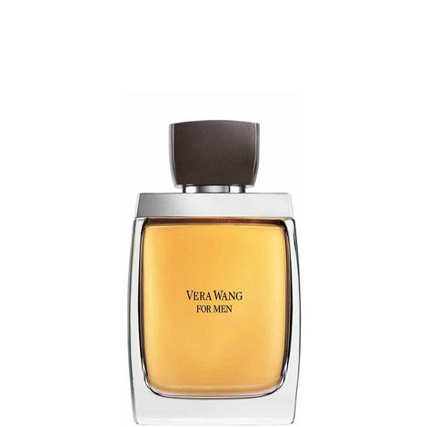 Eau De Toilette for Men 50ml, ${color}