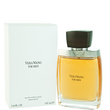 Eau De Toilette for Men 100ml