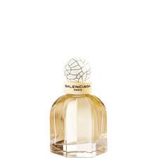Balenciaga Paris Eau de Parfum 30ml