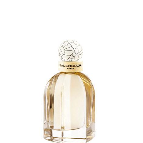 Balenciaga Paris Eau de Parfum 50ml, ${color}