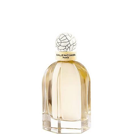 Paris Eau Balenciaga Parfum 75ml De tshdCQrx