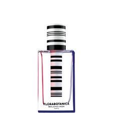 Florabotancia Eau de Parfum 100ml