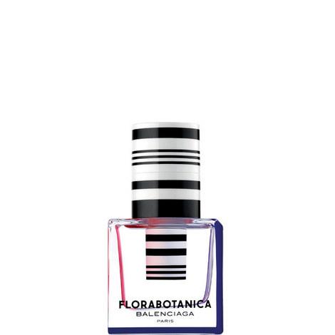 Florabotancia Eau de Parfum 30ml, ${color}