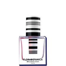 Florabotancia Eau de Parfum 50ml