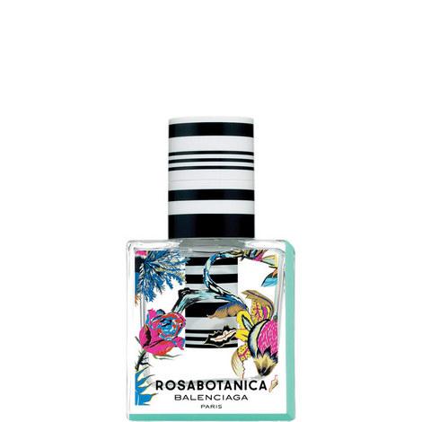 Rosabotanica Eau de Parfum 50ml, ${color}