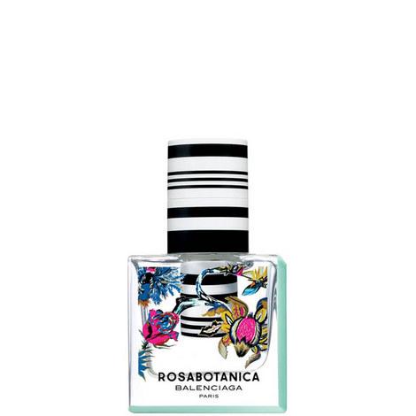 Rosabotanica Eau de Parfum 100ml, ${color}
