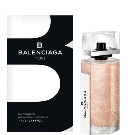 B. Balenciaga Eau de Parfum 75ml, ${color}