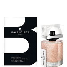 B. Balenciaga Eau de Parfum 30ml