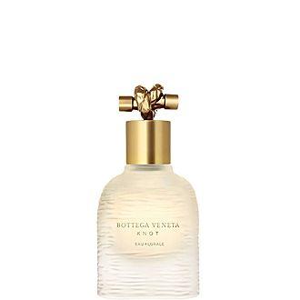 Knot Floral Eau de Parfum 50ml