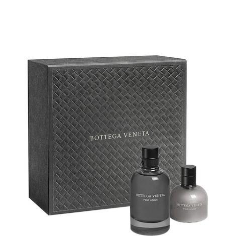 Pour Homme Gift Set 90ml, ${color}