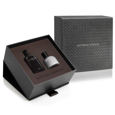 Bottega Veneta Pour Homme EDT 90ml Gift Set, ${color}