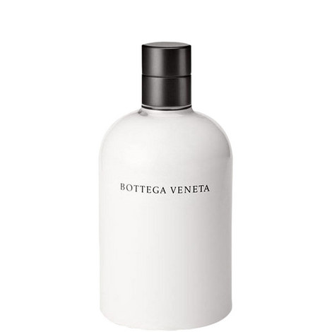 Perfumed Body Lotion 200ml, ${color}