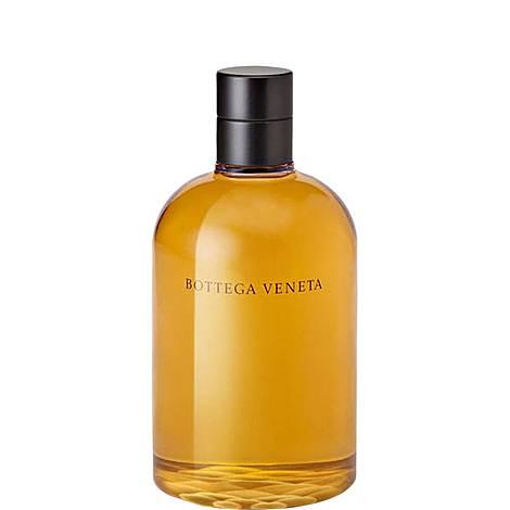 Parfum Shower Gel 200ml, ${color}