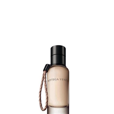 Signature 20ml Eau de Parfum Refillable Travel Spray 20ml, ${color}