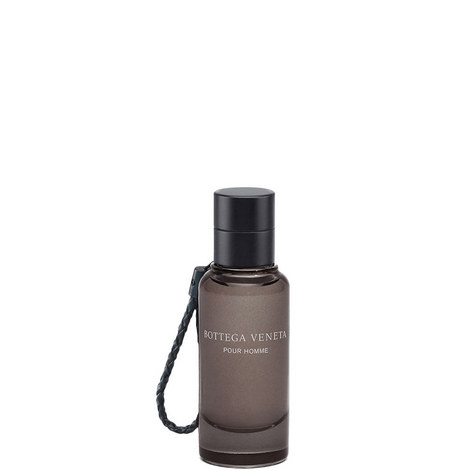 Pour Homme Eau De Toilette Travel Spray 20ml, ${color}