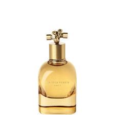 Knot Floral Eau de Parfum 75ml
