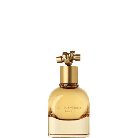 Knot Floral Eau de Parfum 30ml, ${color}