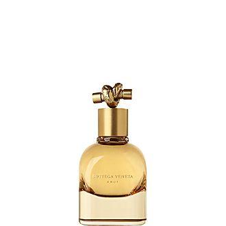 Knot Floral Eau de Parfum 30ml