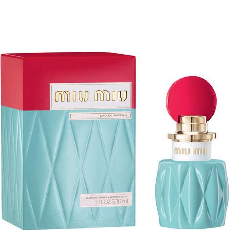 Miu Miu Eau de Parfum 30ml, ${color}