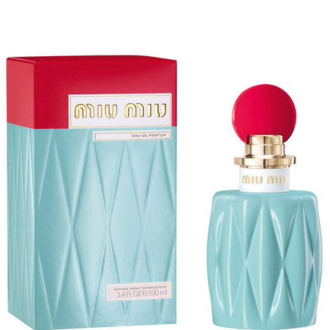 Miu Miu Eau de Parfum 75ml, ${color}