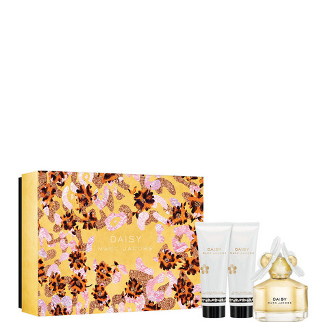 Daisy EDT Gift Set 50ml, ${color}