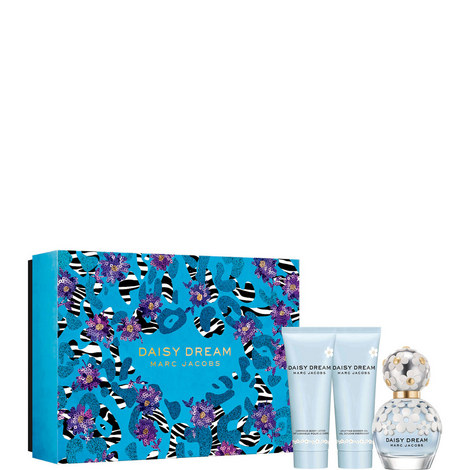 Daisy Dream EDT Gift Set 50ml, ${color}