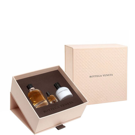 Signature Woman EDP Gift Set 75ml, ${color}