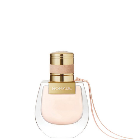Nomade Edp 30ml, ${color}