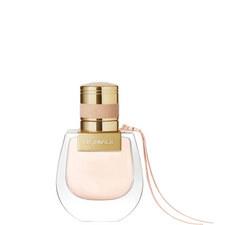 Fragrances Brands Brown Thomas