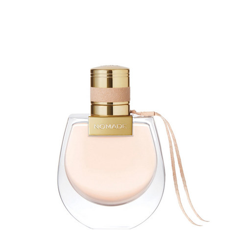 Nomade Edp 50ml, ${color}