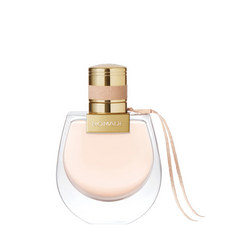 Nomade Edp 50ml
