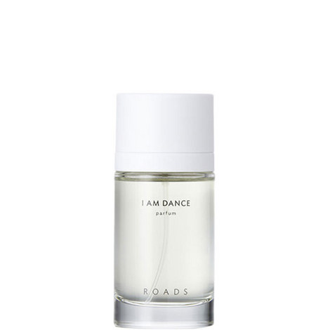 I Am Dance Eau De Parfum 50ml, ${color}
