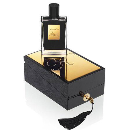 Incense Oud - Refillable 50Ml Spray, ${color}