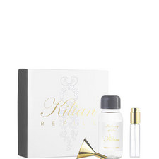 In the city of sin - 50ml Refill