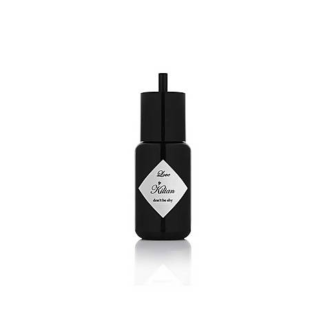 Love dont be shy 50ml refill, ${color}