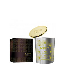 Scented Candle 180G Luxor Oud