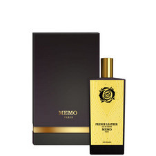 French Leather EDP 75ml
