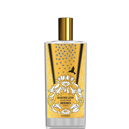 Quartier Latin 75Ml Edp, ${color}