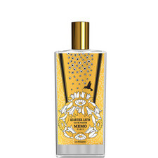 Quartier Latin 75Ml Edp