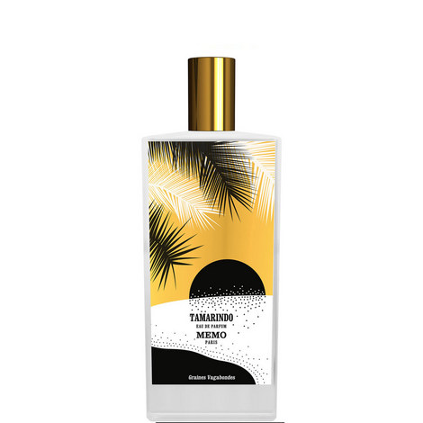 Tamarindo EDP Graines Vagabondes 75ml, ${color}