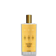 Lalibela 30Ml Edp