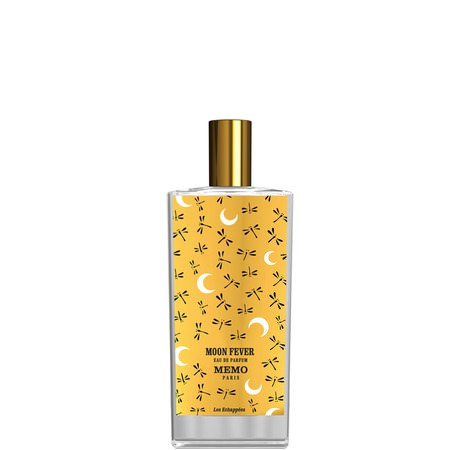 Moon Fever 30Ml Edp, ${color}